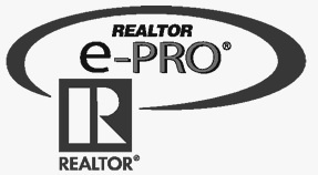 About Swinden Homes. We have our e-PRO® certification