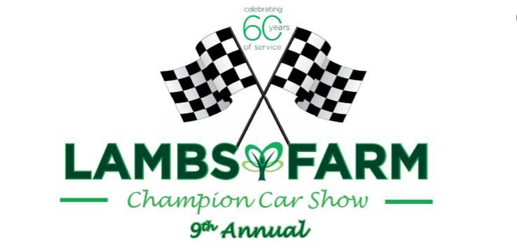 9th annual champion car show