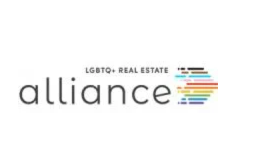 he National Association of Realtors® announced today a new partnership with the LGBTQ+ Real Estate Alliance.