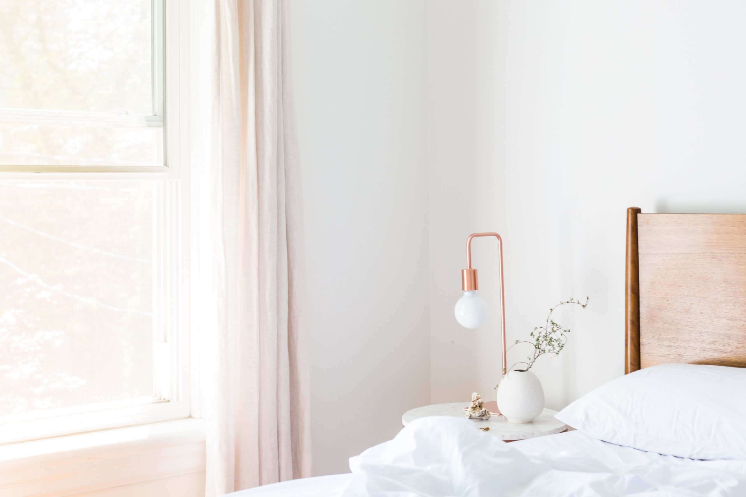 6 Emerging Home Trends to Watch